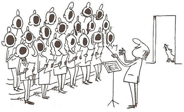 chorale image.3.